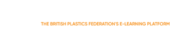 Polymer Courses Logo